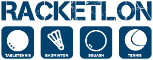 Racketlon.net