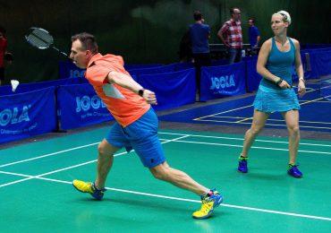 Czech Open 2018