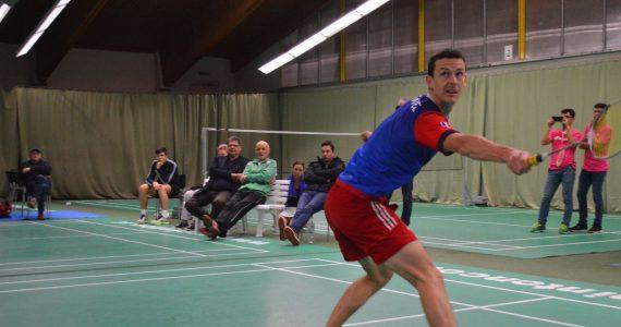 Arnaud Genin