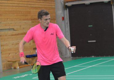 Morten Jaksland