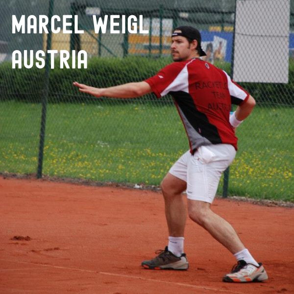 Marcel Weigl